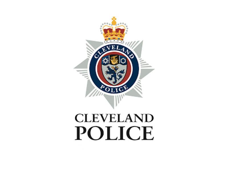 DURHAM & CLEVELAND POLICE