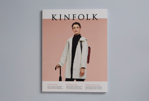 kinfolk_14-cover