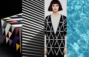 patternity-pattern-11