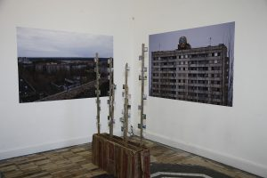 photographic-artwork-on-show-at-the-exhibtion