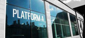 platform-a-gallery