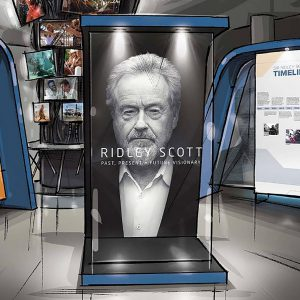 ridley-scott-banner