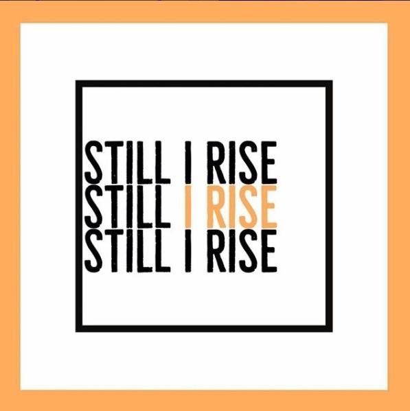 Still I Rise recap Image