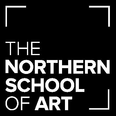 Northern School of Art