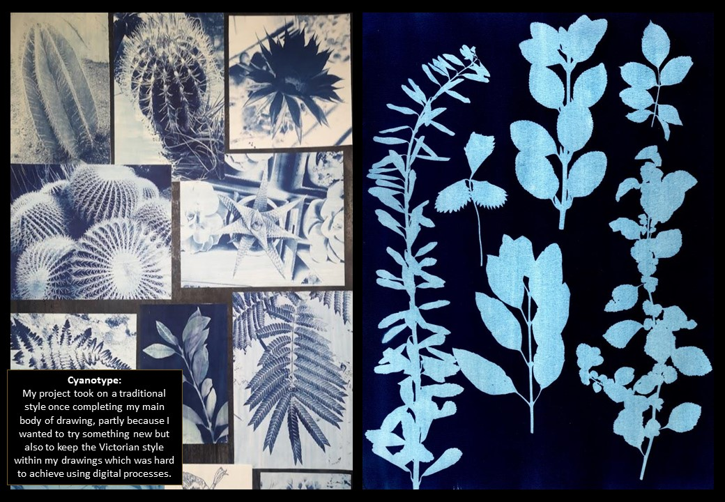 textiles, liberty, design, surface, flowers, new designers, exhibition, shows, graduate